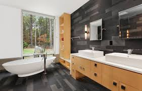 Bathroom Design And Construction In Melbourne Just Right Bathrooms - New bathrooms designs 2