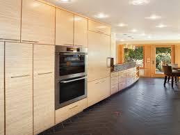 Herringbone Marble Backsplash by Kitchen Floor Designs With Tile Kitchen With Herringbone Pattern