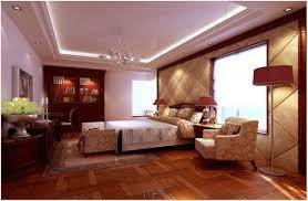 Home Interior Design For Bedroom Modern Bedroom Ceiling Design Ideas Staggering Images Inspirations