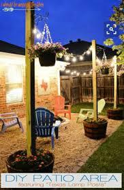 Backyard Sandbox Ideas 10 Outdoor Activities For Kids Backyard Sandbox And Outdoor Ideas