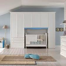 children u0027s bedroom furniture set all architecture and design