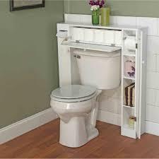 etagere bathroom chrome bathroom etagere inspect home