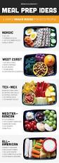 2233 best healthy foods images on pinterest desserts cooking