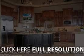 kitchen cabinets tucson az kitchen cabinet ideas