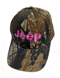 jeep camo jeep pink camo hat hats u0026 caps jeep apparel my jeep accessories