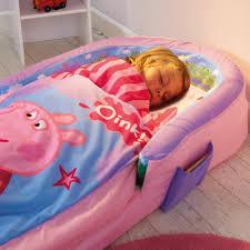 Toddler Beds On Gumtree Toddler Bed Bedding Australia Bedding Queen