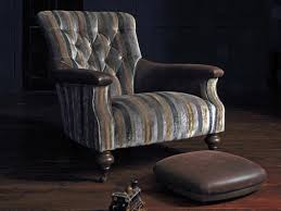 Luxury Armchairs Uk John Sankey Luxury Sofas And Chairs Buy At Christopher Pratts