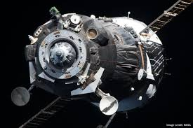 so whats next for russia u0027s soyuz interspace news