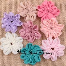 how to make baby headbands with flowers gift picture more detailed picture about wholesale tulle infant