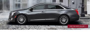 cadillac xts pics 2017 cadillac xts sedan luxury sedan cadillac canada