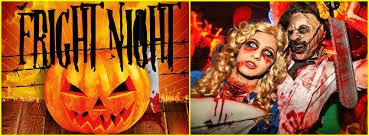 biggest halloween party london fright night 2016 fiction nightclub friday oct 28th tickets