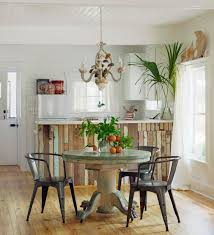 dining room decorating ideas pictures 42 stunning style dining room decorating ideas viral