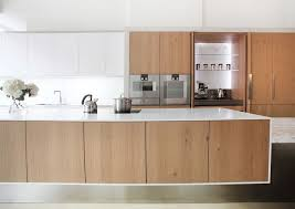 kitchen showrooms island 58 best corian kitchens images on german kitchen