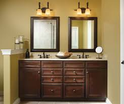 Ideas For Bathroom Vanities And Cabinets Colors 275 Best Bathroom Ideas Images On Pinterest Bathroom Ideas Room