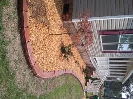 pictures fayetteville landscaping u0026 lawn care