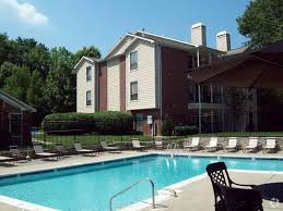 creekwood apartments alquileres en dayton oh apartamentos com