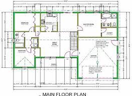 basic house floor plan celebrationexpo org