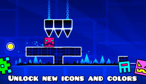 geometry dash full version new update download geometry dash 2 111 apk android latest version for free