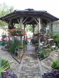 Memorial Garden Ideas Backyard Memorial Garden Ideas Photograph Secret Garden G