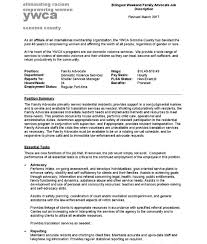 Job Resume Bilingual by Case Manager Job Resume Utilization Management Nurse Cover Letter