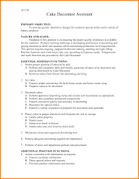Aged Care Resume Sample by Cover Letters Kitchen Hand Cover Letter Examples Kitchen Hand
