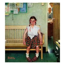 norman rockwell paintings prints posters rockwellpaintings org