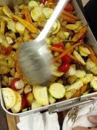 cuisine vegetarienne cours et ateliers de cuisine végétarienne vegan et bio à domicile