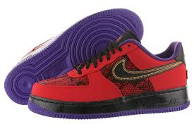 Nike Air Force One Comfort 160 00 Nike Air Force 1 Ng Comfort Low 555106 600 Yots Men Size 11 5