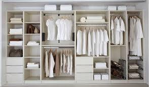 Wardrobe Storage Cabinet Bedroom Compact Bedroom Storage Design Bedroom Storage Ideas