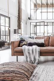 living room design industrial interior u2013 living room ideas