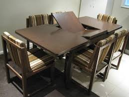 buy villa dining table 8 seater online cfs uk 8 seater square