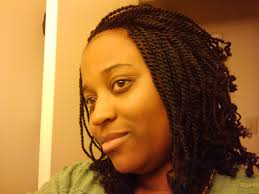 styles salon african hair braiding richmond va 23230 yp com