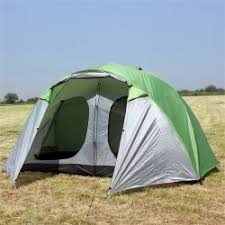 tente 2 chambres toile de tente 2 chambres cing car mobil home et caravane