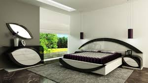 Affordable Bedroom Furniture Mattress Sale Bedroom Furniture Stores Project For Awesome