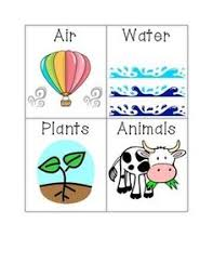 here u0027s a set of 7 thematic literacy activities to support your