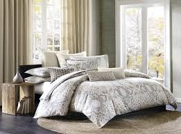 California King Duvet Set Duvet Covers Duvet Covers King Bed Bath And Beyond Full Size Of