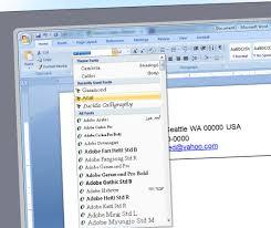 home builder online free resume best online resume builders awesome resume builders best