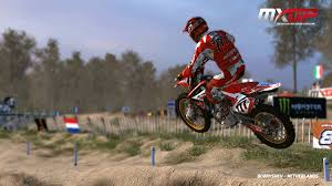 motocross madness 3 amazon com mxgp 14 the official motocross videogame bandai