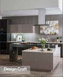 design craft cabinets five star kitchens