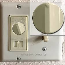 wall fan controller knob replacement dimmer knob types replacement options kyle switch plates