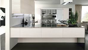 100 miami kitchen design miami eats apeiro kitchen u0026