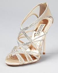 bloomingdales wedding shoes 92 best wedding shoes images on wedding shoes