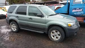 Ford Escape Interior - used 2003 ford escape interior door panels u0026 parts for sale