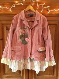 Shabby Chic Plus Size Clothing by 1033 Best Clothes Upcycling Images On Pinterest Recycled