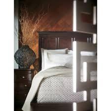 Colorado Bedroom Furniture Secret Bedroom Furniture In Colorado