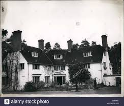apr 04 1956 this will be marilyn monroe u0027s home while she is in