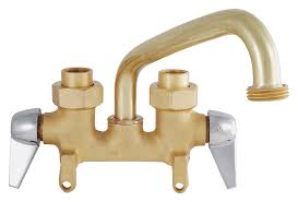 Laundry Room Sinks And Faucets by Laundry Tub Faucet Mounting Block Best Faucets Decoration