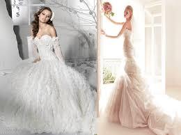Wedding Dress Designers List Wedding Dress Designer List On Their Historical Moments Getswedding