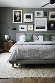 Sleep Number Bed Sheets To Fit Best 25 Sleep Number Mattress Ideas On Pinterest Sleep Better