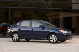 2008 hyundai elantra mpg 2010 hyundai elantra blue conceptcarz com